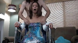 mother-porn.com